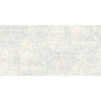 Tapetti Boråstapeter Oriental Dreams, Tangerine Wall, 1925, 0.53x10.05m, valkoinen/sininen