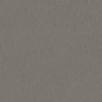 Tapetti Boråstapeter Linen 2, Aged Black, 4418, 0.53x10.05m, musta/tummanharmaa