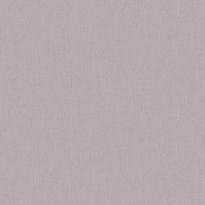 Tapetti Boråstapeter Linen 2, Lavender Blush, 4434, 0.53x10.05m, liila