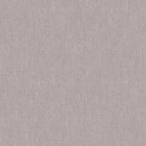 Tapetti Boråstapeter Linen 2, Mullberry Fiber, 4435, 0.53x10.05m, liila