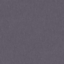 Tapetti Boråstapeter Linen 2, Dark Plum, 4436, 0.53x10.05m, liila