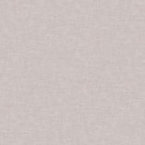 Tapetti Boråstapeter Billie 6811 Mood, 0.53x10.05m, beige