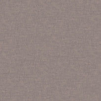 Tapetti Boråstapeter Billie 6812 Mood, 0.53x10.05m, vaaleanruskea