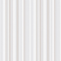 Tapetti Boråstapeter Billie 6813 Rhythm, 0.53x10.05m, beige