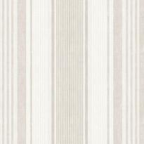 Tapetti Boråstapeter Northern Stripes, Linen Stripe, 6861, 0.53x10.05m, valkoinen/beige