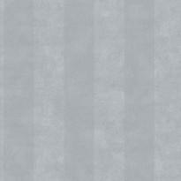 Tapetti Boråstapeter Northern Stripes, Chalk Stripe, 6872, 0.53x10.05m, harmaa