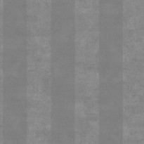 Tapetti Boråstapeter Northern Stripes, Chalk Stripe, 6873, 0.53x10.05m, harmaa