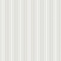 Tapetti Boråstapeter Northern Stripes, Noble Stripe, 6882, 0.53x10.05m, valkoinen/harmaa