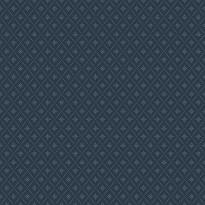 Tapetti Boråstapeter Marstrand II Windrose, 8860, 0.53x10.05m, sininen