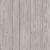 Tapetti Boråstapeter Marstrand II Driftwood, 8865, 0.53x10.05m, harmaa