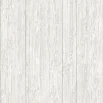 Tapetti Boråstapeter Marstrand II Driftwood, 8866, 0.53x10.05m, valkoinen