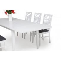 Ruokapöydän jatkokappale Bern
