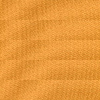 Keltainen C2051