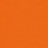 Oranssi C2104