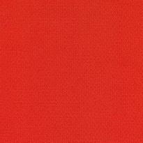 Punainen C2201