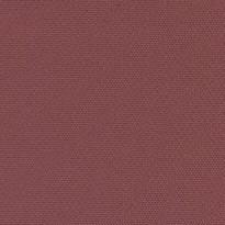 Kanervan punainen C2251