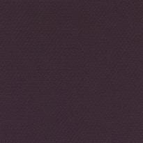 Violetti C2252