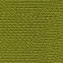 Vihreä C2452
