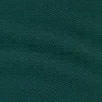 Tumma vihreä C2459
