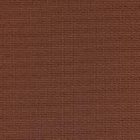 Tumma Ruskea C2557