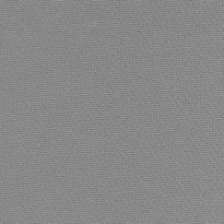 Keskiharmaa C2602