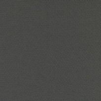 Tumma harmaa C2604