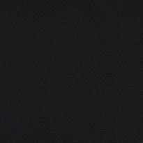 Musta C2651