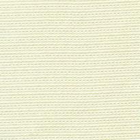 Valkoinen C2999