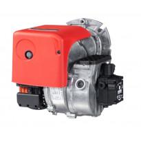 Öljypoltin Bentone BF1 FUV HC (15-55 kW)