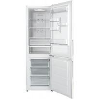 Jääkaappipakastin Cata CNF-60188, 59.5cm, valkoinen