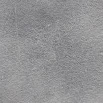 Laminaattitaso Easy Kitchen 3192, 4200x600x30mm, betoni