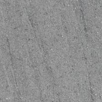 Laminaattibaaritaso Easy Kitchen 3340, harmaa laavakivi, 30mm, mittatilaus