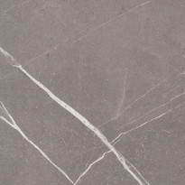 Laminaattitaso Easy Kitchen 3445, harmaa marmori, 30mm, mittatilaus