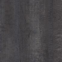 Laminaattibaaritaso Easy Kitchen 4490, harmaa kelo, 30mm, mittatilaus