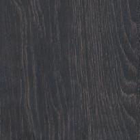 Laminaattitaso Easy Kitchen 4512, tumma tammi, 30mm, mittatilaus