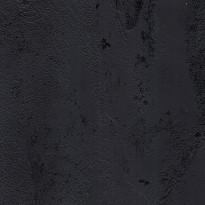 Välitilan laminaatti Easy Kitchen 1049, musta laavakivi, 4mm, mittatilaus