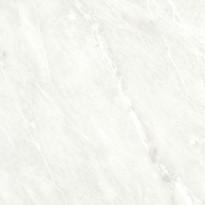 Välitilan laminaatti Easy Kitchen SL225, vaalea marmori, 4mm, mittatilaus