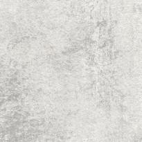 Välitilan laminaatti Easy Kitchen 3331, 4200x645x4mm, vaalea betoni