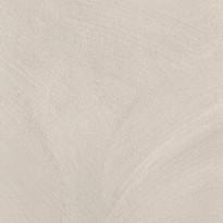 Välitilan laminaatti Easy Kitchen 3396, 4200x645x4mm, hiekka sementti
