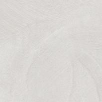 Välitilan laminaatti Easy Kitchen 3398, 4200x645x4mm, harmaa sementti