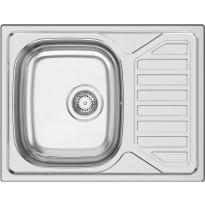 Tiskiallas Easy Kitchen Okio Line 65, 650x500mm, rst