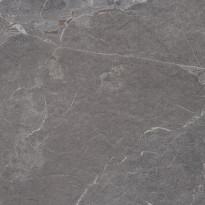 Välitilan laminaatti Easy Kitchen SL120, 4100x650x7,4mm, harmaa marmori