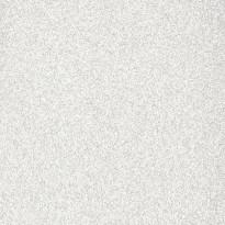 Välitilan laminaatti Easy Kitchen S210, vaaleanharmaa hiekka, 9.4mm, mittatilaus