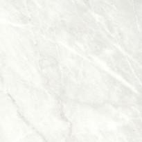 Välitilan laminaatti Easy Kitchen SL225, 4100x650x7,4mm, vaalea marmori
