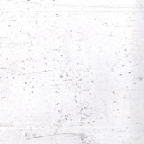 Välitilan laminaatti Easy Kitchen BN230, 4100x650x7,4mm, valkoinen betoni