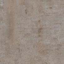 Välitilan laminaatti Easy Kitchen H437, 4100x650x7,4mm, ruskea betoni