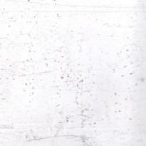 Laminaattitaso Easy Kitchen BN230, valkoinen betoni, 30mm, mittatilaus