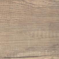 Laminaattitaso Easy Kitchen EiV341, 4100x600x30mm, taivereuna R3, rustiikki tammi