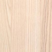 Laminaattitaso Easy Kitchen BBL355, 4100x600x30mm, taivereuna R3, saarni
