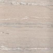 Laminaattitaso Easy Kitchen M372, 4100x600x30mm, taivereuna R3, vaalea laavakivi
